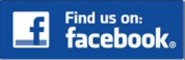 Concrete Solutions Facebook Profile